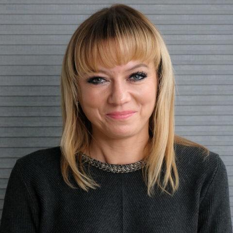 Anna Kamieńska