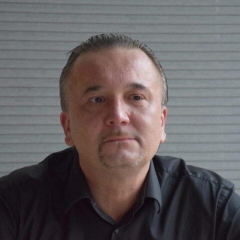 Krzysztof Matwiejuk