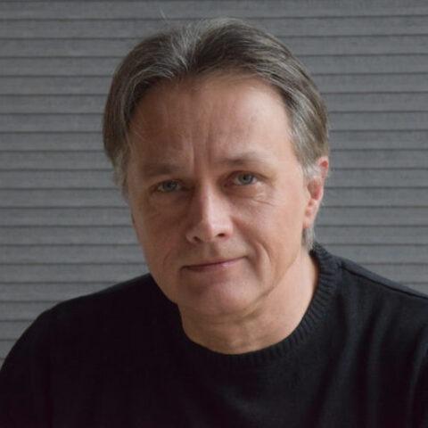 Tomasz Małyszek