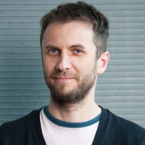 Erwin Niewierowski