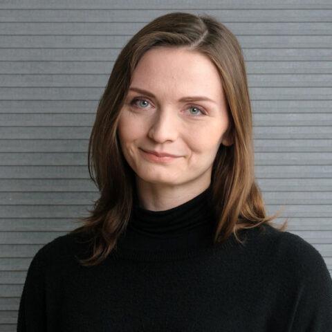 Iwona Moniewska