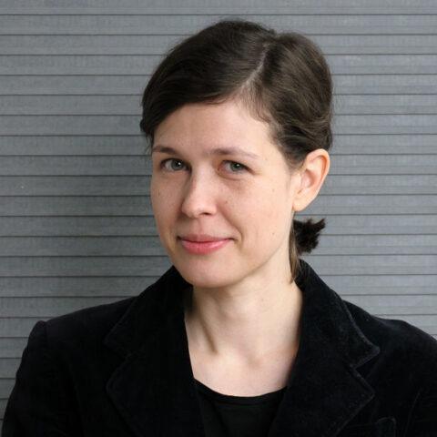 Maja Abramczyk