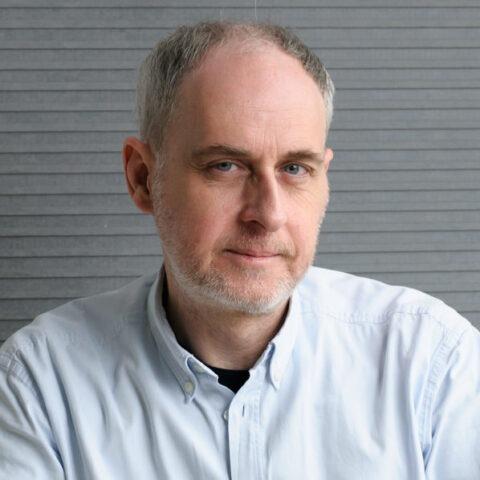 Michał Nocuń