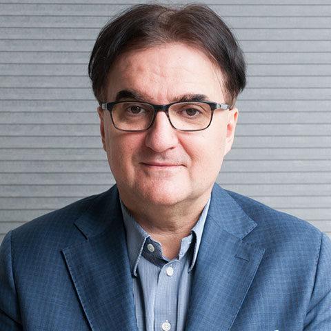 Rafał Szczepański
